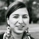 Mina Saidze