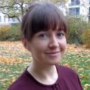 Sandra Rügamer