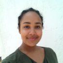 Miriam Emefa Dzah